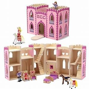chateau de princesse en bois atlubcom With tapis chambre bébé avec faire livrer des fleurs par internet