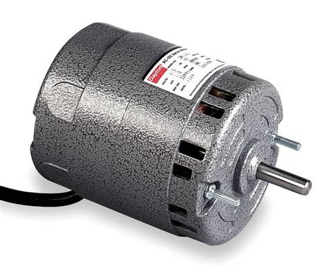 Universal Electric Motor by Dayton Universal Ac Dc Open Motor 1 5 Hp 10000 Rpm 115v