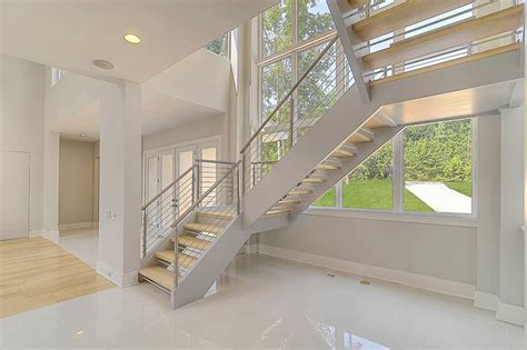 kerala style home interior designs 3 modern staircase designs to inspire your project