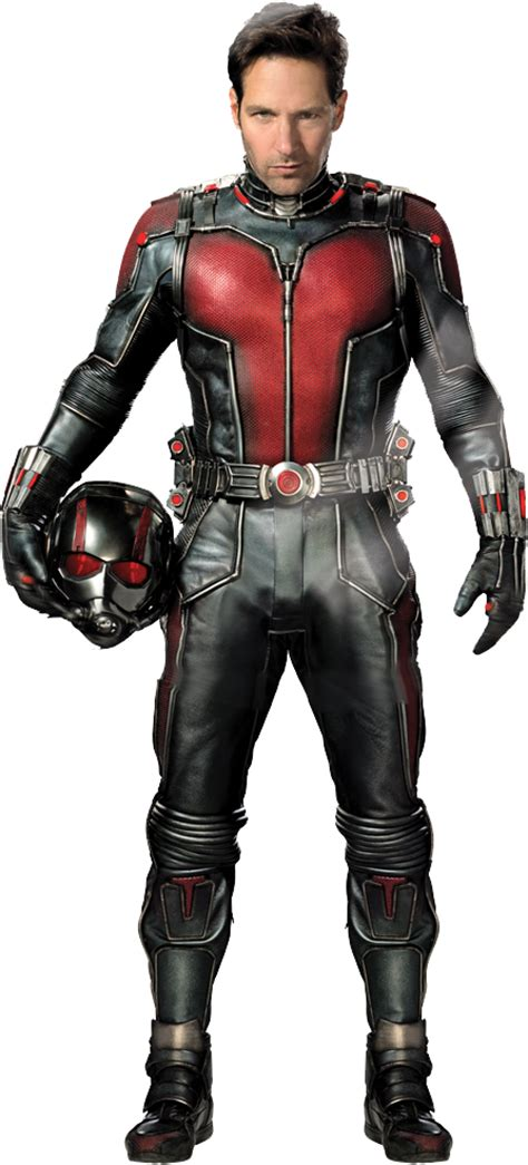 Ant Man New Pictures Show Costume And Cast In Detail