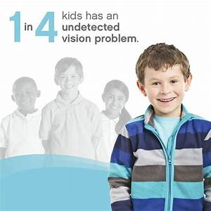 17 Best images about Kids on Pinterest | Eyewear, An eye ...