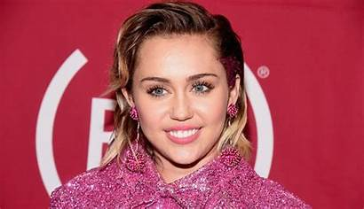Richest Actresses Miley Cyrus Celebrity Ghost Stories