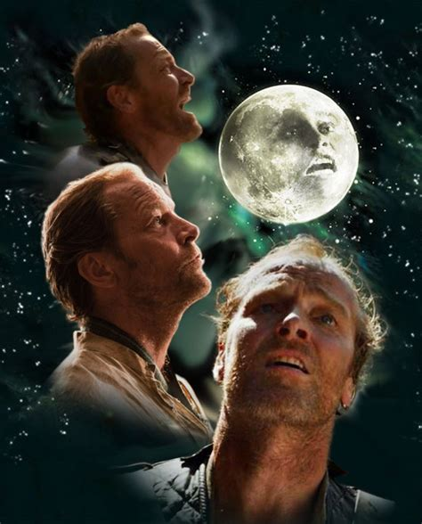Three Wolf Moon Meme - three jorah moon game of thrones