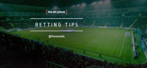 Real madrid vs atletico madrid. Eibar v Barcelona Betting Tips - The Set Pieces