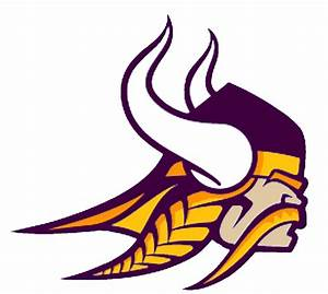 New Vikings Logo | Free Images at Clker.com - vector clip ...
