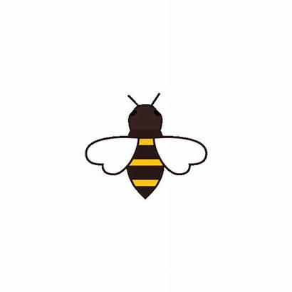 Bees Sticker Apivita Giphy Tweet