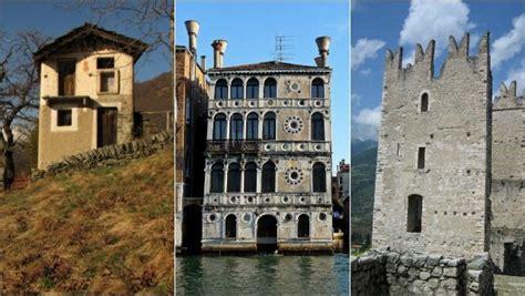casa infestata dai fantasmi e castelli da brivido l italia quot infestata dai
