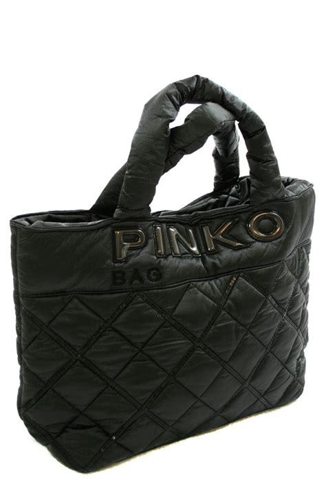 pinko pinko bag pinko handbag pinko bags