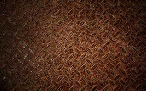 30 Super HD Rust Wallpapers