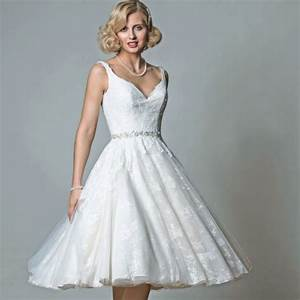 short wedding dresses designer wedding dresses rita mae With short designer wedding dresses