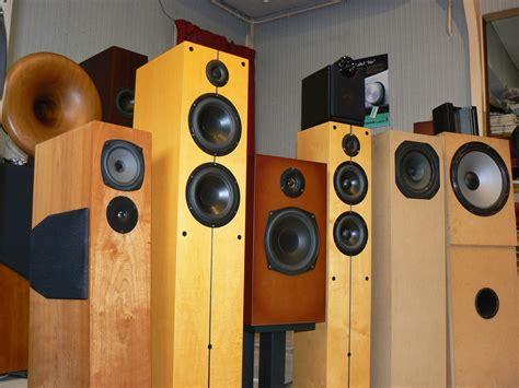 la maison du haut parleur 224 lyon sp 233 cialiste de l enceinte acoustique des kits d enceinte et
