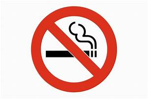 How To Implement A Smoking Cessation Program In The