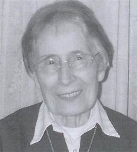 Olga Belecky – BCHNS