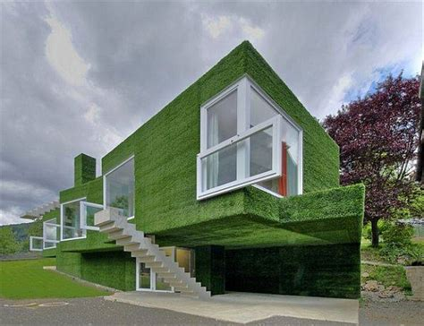 creative house ideas 31 unique beautiful architectural house designs