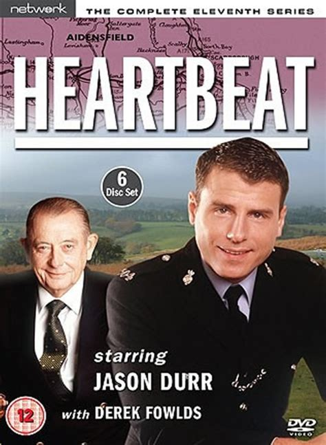Heartbeat: The Complete Series 11: / Network On Air