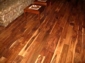 3 4 quot handscraped walnut acacia solid prefinished hardwood wood floor flooring wood