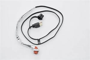2-90055-903-0 - Block Heater Cord