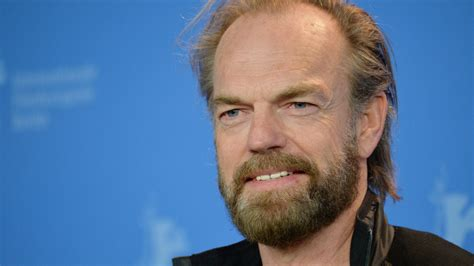 hugo weaving movie 2018 hugo weaving to star in vr feature film lone wolf variety