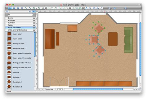 best room planner software interior design planning software home design ideas and pictures