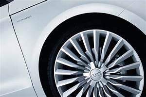 Jante Audi A1 : photo jantes audi a1 etron ~ Medecine-chirurgie-esthetiques.com Avis de Voitures