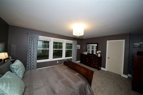 Master Bedroom Remodel Ideas by Minnetonka Garage Master Suite Remodel 187 Lecy Brothers Homes