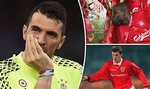 Worst Champions League winners ever: Unlikely XI of lucky ...