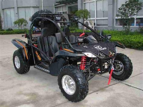 1500cc 1000cc 800cc 650cc Twin Seater Offroad Dune Buggies