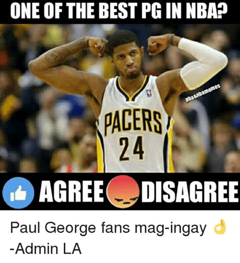 Pacers Meme - funny pacer memes of 2017 on sizzle alive