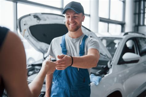 Youi Insurance Repairs for Teenage Drivers - A Must Read ...