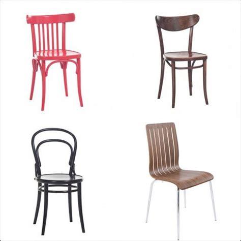chaise de cuisine style bistrot chaise de cuisine style bistrot amazing decoration