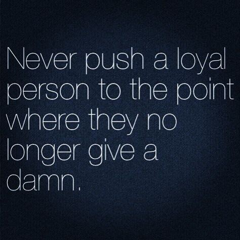 ideas  loyalty friendship  pinterest