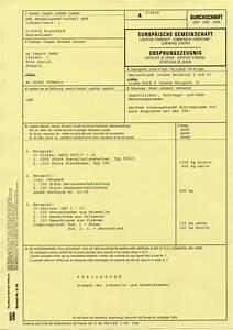 Kleinunternehmer Rechnung Muster Ihk : downloads bescheinigungen au enwirtschaftsverkehr ~ Themetempest.com Abrechnung
