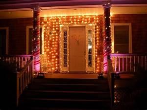 How to decor home for diwali interior designing ideas for Interior decoration ideas for diwali