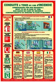 carte chambre des metiers affichages obligatoires conventions collectives document