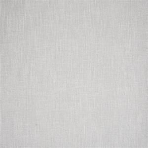 A8758 Silver Greenhouse Fabrics