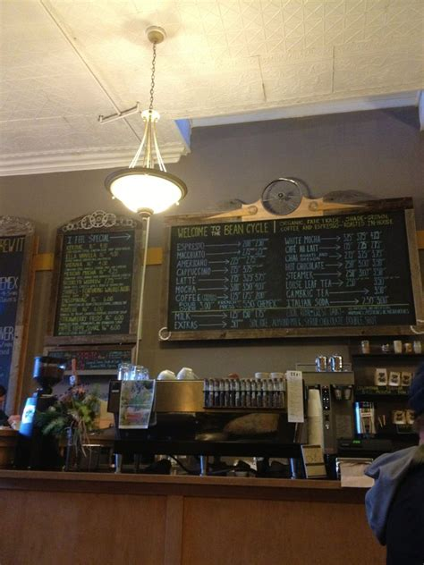 Also has local colorado tea. Best coffee shop in Fort Collins | Best coffee shop, Fort ...