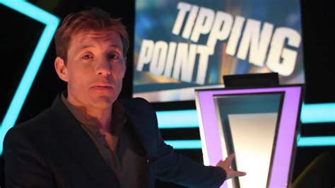 tipping point   scenes youtube