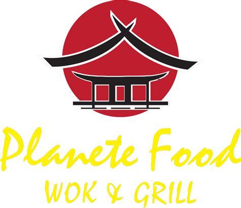 planete cuisine planète food