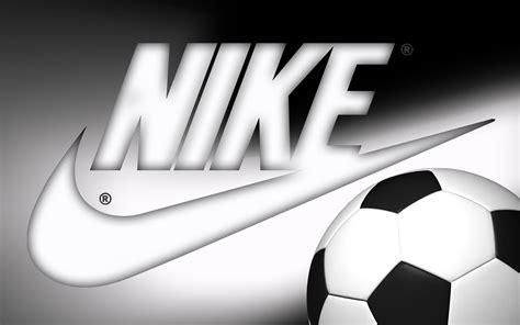 Fall Backgrounds Nike by Nike Sb Logo Hd Wallpapers Pixelstalk Net