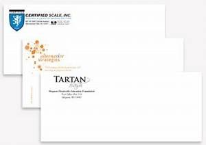 eba printing business envelope printing services With custom envelope printing template