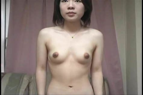 Japanese Law School College Student Free Porn Fa Xhamster