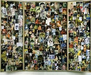 Pele Mele Photo Original : prisonniers du soleil la part maudite de la modernit ~ Dode.kayakingforconservation.com Idées de Décoration