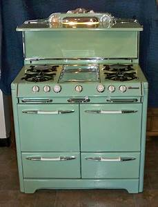 The 25+ best Vintage stove ideas on Pinterest