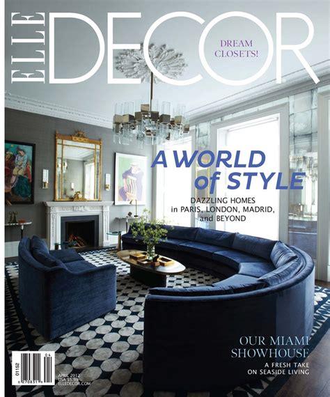 home interior design usa best usa interior design magazines