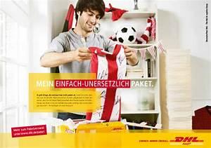 Dhl Frankfurter Allee : indeed model management kevin loska for dhl ~ Yasmunasinghe.com Haus und Dekorationen