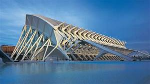 Valencia Vacations 2017  Package  U0026 Save Up To  603