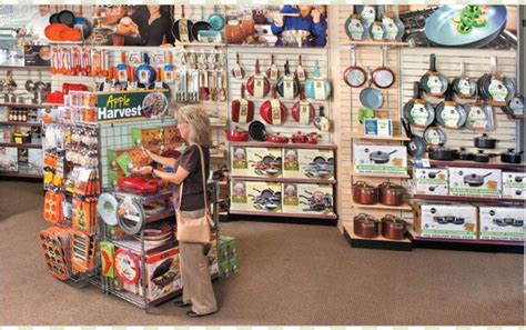 Kitchen Collections Store by Kitchen Collection Store Manager Merchandising Duties