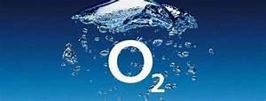 O2 Kundenservice öffnungszeiten : o2 hotline berlasteter o2 kundenservice besch ftigt bundesnetzagentur ~ Somuchworld.com Haus und Dekorationen
