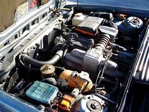 Find Used No Reserve  1988 Bmw E24 635csi