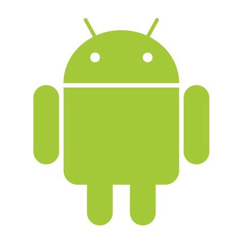 home blueprints free android reviews and tips cnet